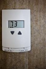 Bytová klimatizace - koupě